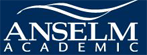 Anselm Academic